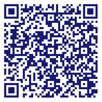 QR-Code for Quick Siding of Sadorus, IL