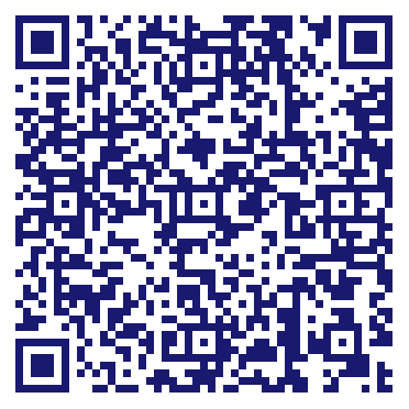 QR-Code for Quick Siding of Sperryville, VA