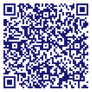 QR-Code for Quick Siding of Victoria, VA