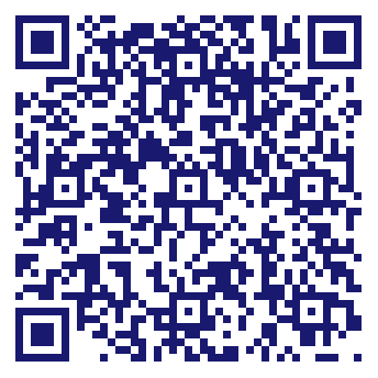 QR-Code for Quick Siding of Wadena, MN