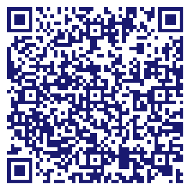 QR-Code for Quick Siding of Walnut Grove, MS