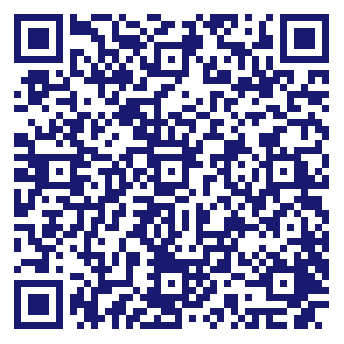 QR-Code for Quick Siding of Weston, CO