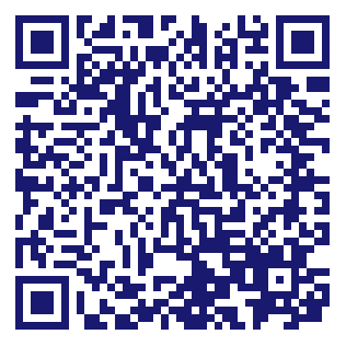 QR-Code for Quick Stop