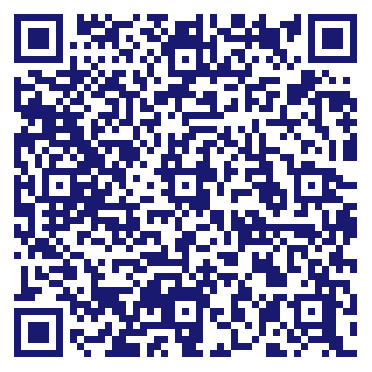 QR-Code for Quick Towing Service of Gulfport