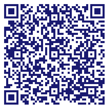 QR-Code for Quick Tree Service in Anchorage
