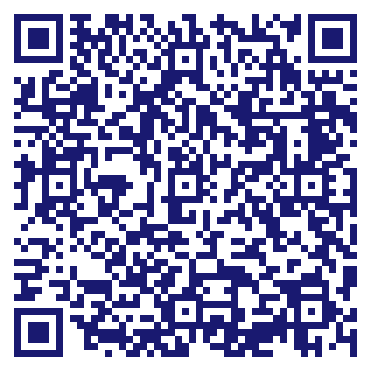 QR-Code for Quick Tree Service in Chesapeake
