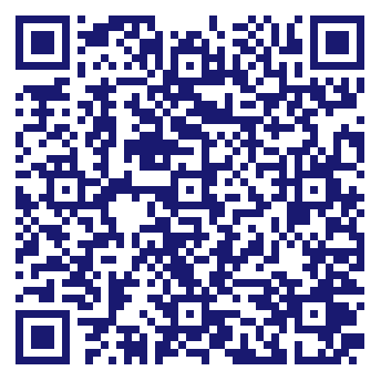 QR-Code for Quick Union City Towing