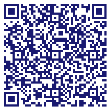 QR-Code for Quick Wealth Title Loan Financial