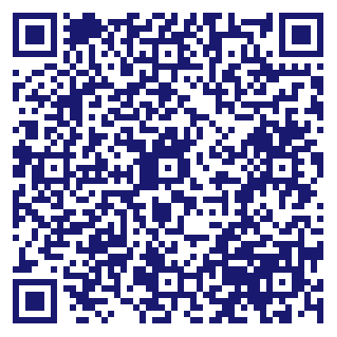 QR-Code for Quick West Haven Appliance Repair