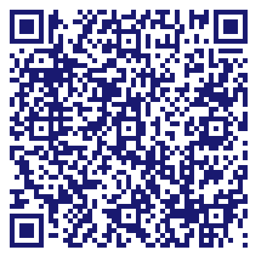 QR-Code for Quick & Eazy Appliance Repair
