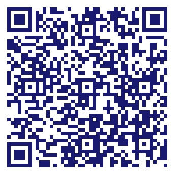 QR-Code for QuickBooks Payroll Support