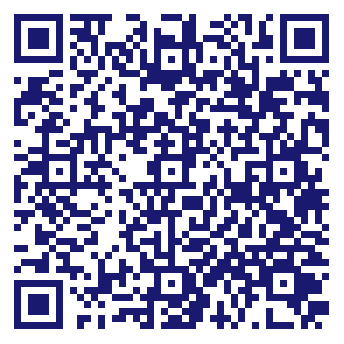 QR-Code for QuickBooks Support Number