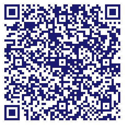 QR-Code for QuickBooks Tech Support Number 1-800-313-3590 Canada USA