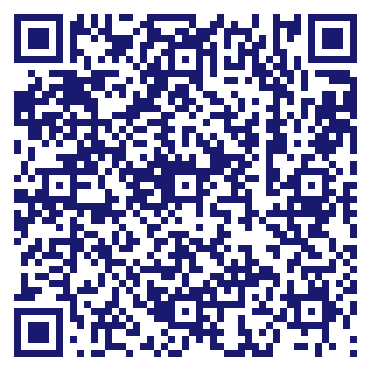 QR-Code for QuickHIT Fitness Lab - Madison