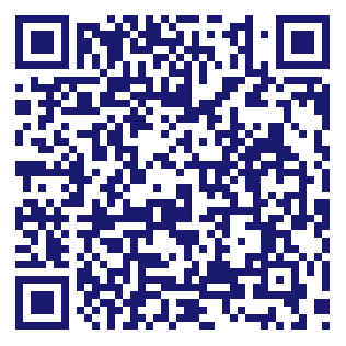 QR-Code for Quickie Lube