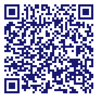 QR-Code for Quiet Corner Inn