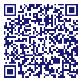 QR-Code for Quigleys Guest House