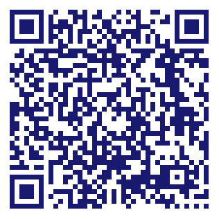 QR-Code for Quik Cash