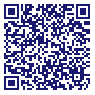 QR-Code for Quik Lend Cash