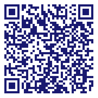 QR-Code for Quik Lube