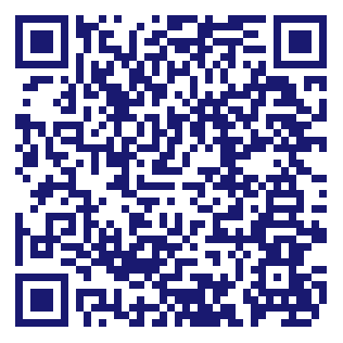 QR-Code for Quilsten Print Shop