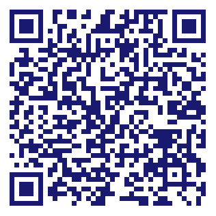 QR-Code for Quincy Audiology