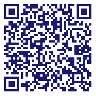 QR-Code for Quincy Medical Group