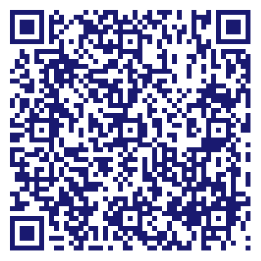 QR-Code for Quinns Plumbing Heating Cooling