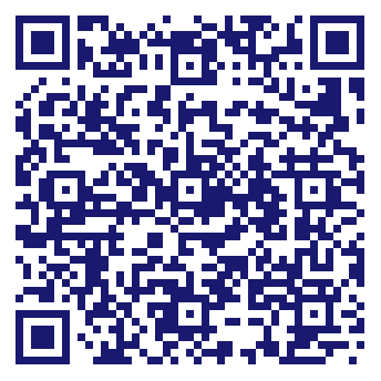 QR-Code for Quint Essence Silk Products