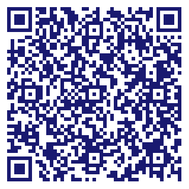 QR-Code for Quipsound European Vat Rcvry
