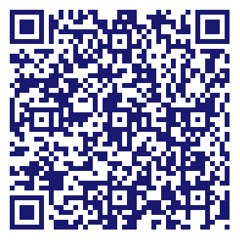 QR-Code for Quistian Superior Plumbing