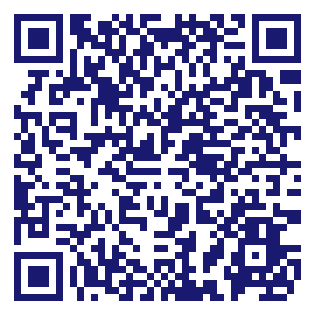 QR-Code for Quizon Construction