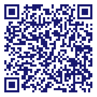 QR-Code for Quote Me A Price