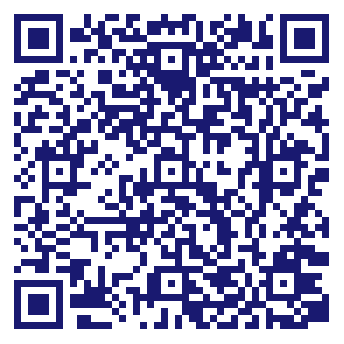 QR-Code for Qwezt Shine Carpet Cleaning