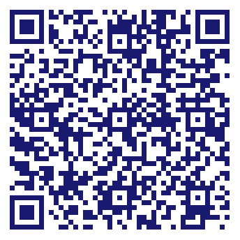 QR-Code for Qwirk Coworking Columbus