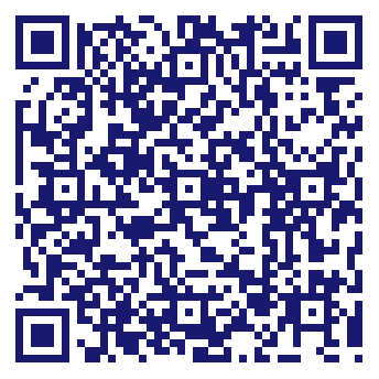 QR-Code for R A Puerini Lumber Inc