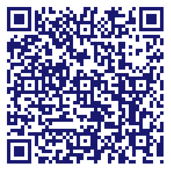QR-Code for R A Styron Heating & air