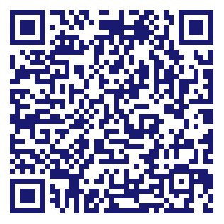 QR-Code for R B Mini Mart