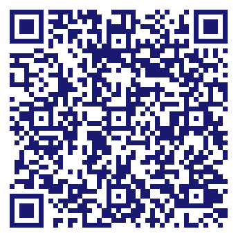 QR-Code for R B Tires & Auto center