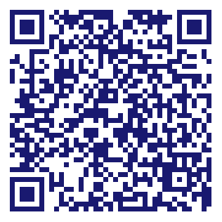QR-Code for R Berry Corner Inc