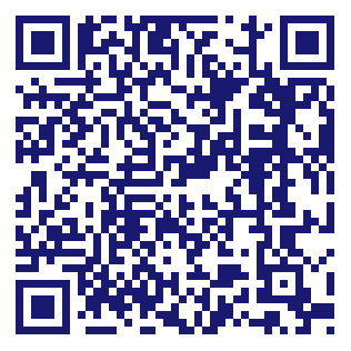 QR-Code for R C Construction