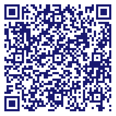 QR-Code for R C Goodman Institute For pain