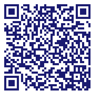 QR-Code for R D Boyd Enterprises