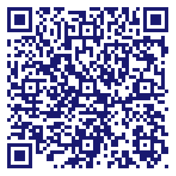 QR-Code for R D Wilson-sons & Co