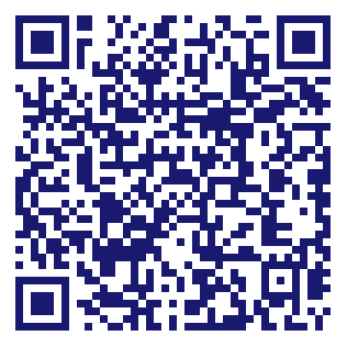 QR-Code for R Ds Communication