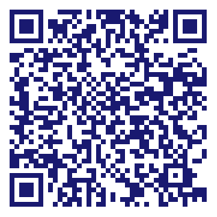 QR-Code for R E Michael Co