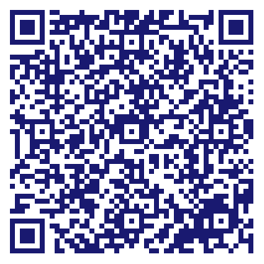 QR-Code for R E Rowles Asphalt Sealing Co