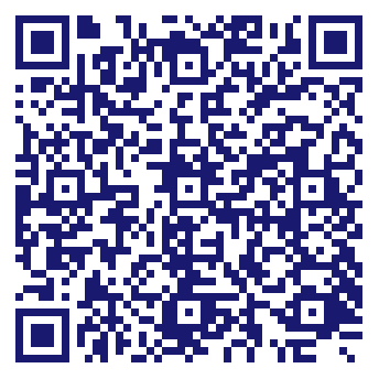 QR-Code for R F Knight Electric Inc.