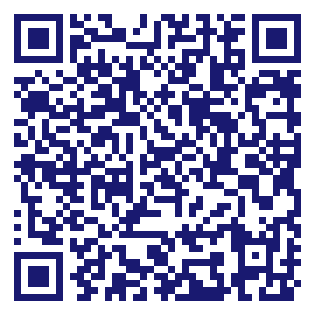 QR-Code for R Fisher