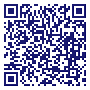 QR-Code for R G Electric
